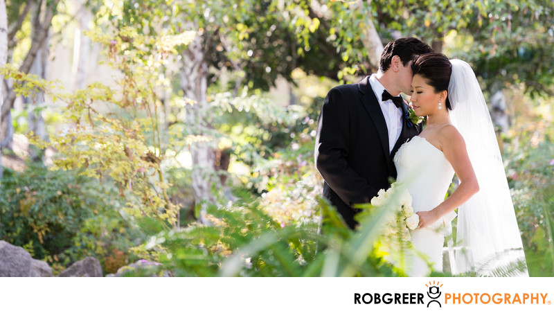 Ambassador Mansions & Gardens Wedding Album