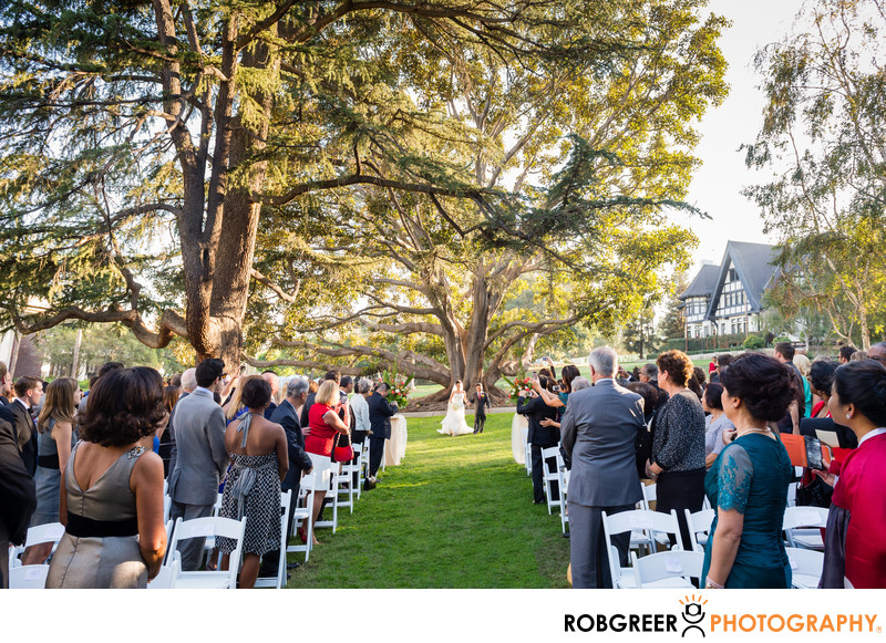 Ambassador Mansions & Gardens Wedding Photographer