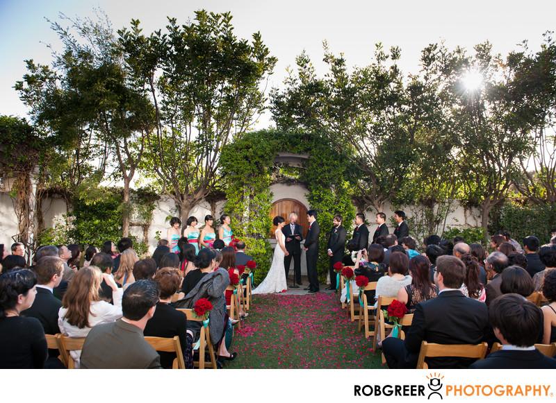 Verandas Wedding Photographer