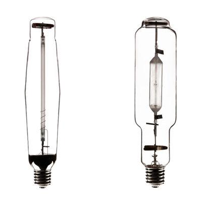 Light Bulb Photographer