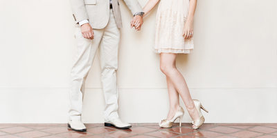 Best Engagement Session Pictures in Pasadena