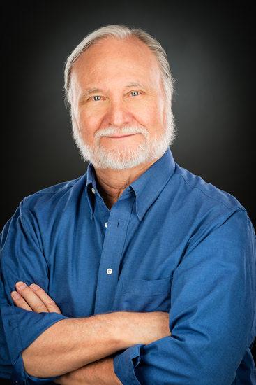 Robert Zeuschner