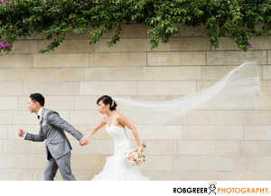 Prime Los Angeles Wedding Photographs Favorites Download Free Architecture Designs Scobabritishbridgeorg