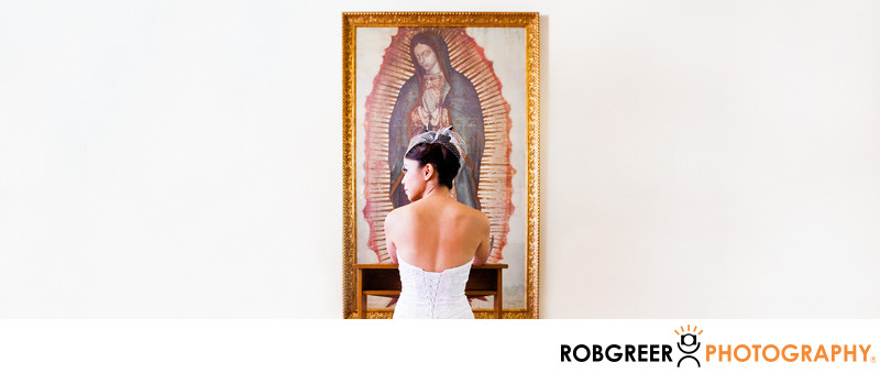 Wedding Photography Retouching