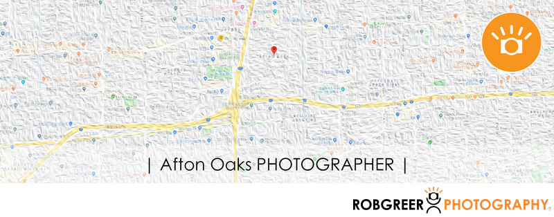 Afton Oaks Photographer