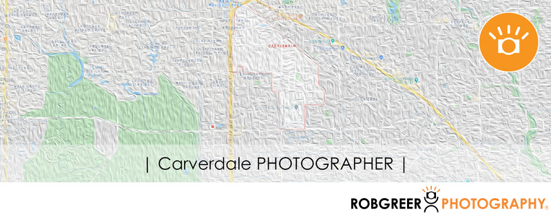 Carverdale Photographer