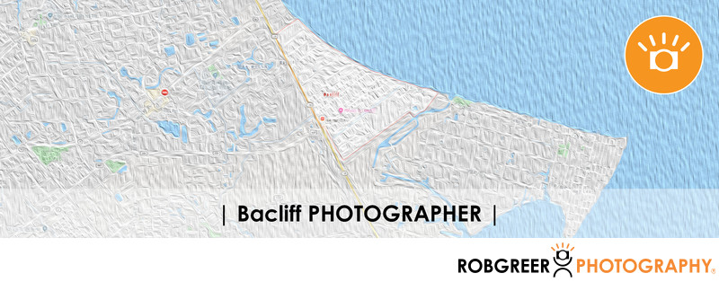 Bacliff Photographer
