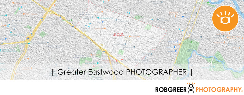 Greater Eastwood Photographer