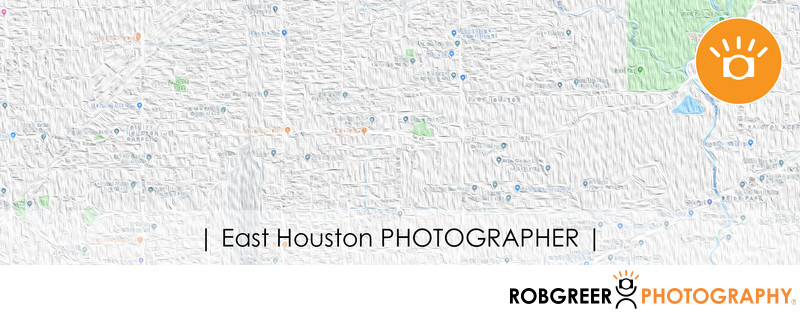 East Houston Photographer