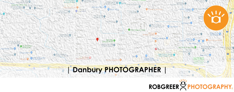Danbury Photographer