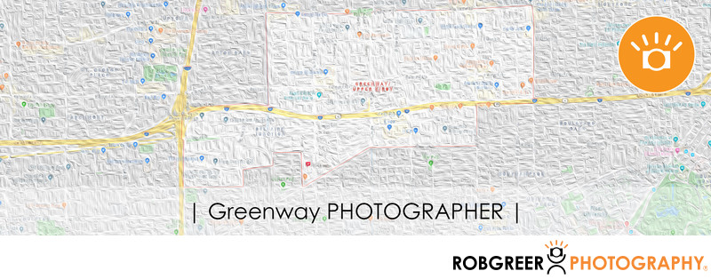Greenway Photographer