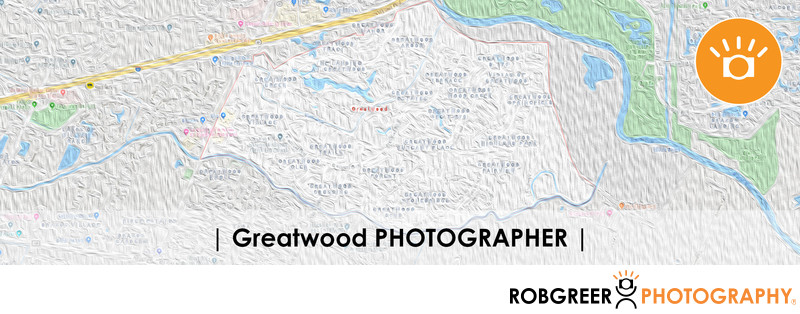 Greatwood Photographer