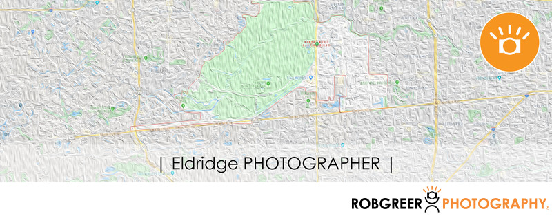 Eldridge Photographer