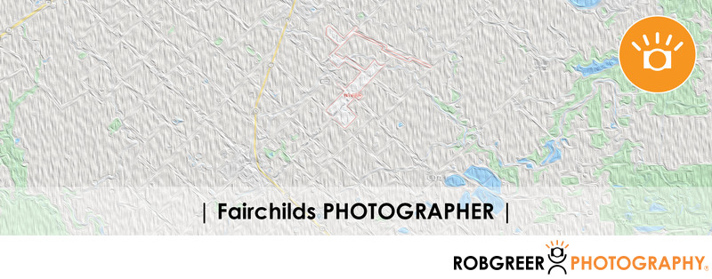 Fairchilds Photographer