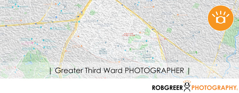 Greater Third Ward Photographer