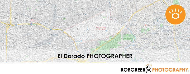 El Dorado Photographer