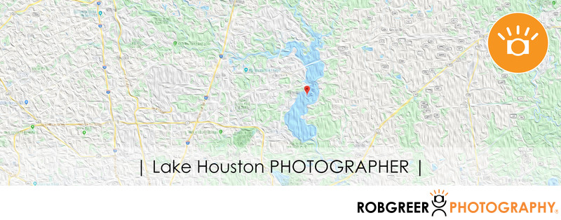 Lake Houston Photographer