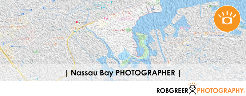 Nassau Bay Photographer