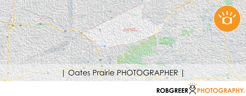 Oates Prairie Photographer
