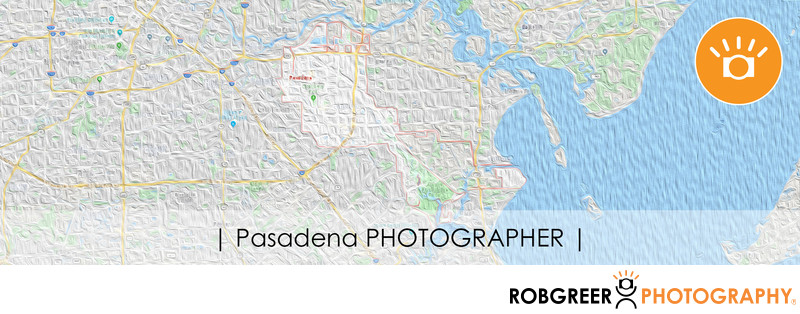 Pasadena Photographer