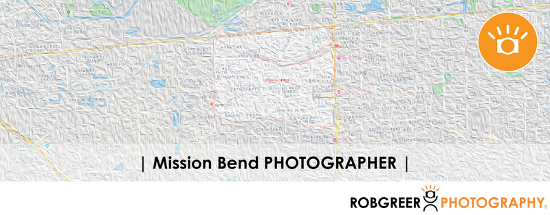 Mission Bend Photographer
