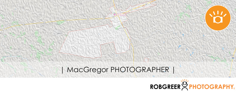MacGregor Photographer