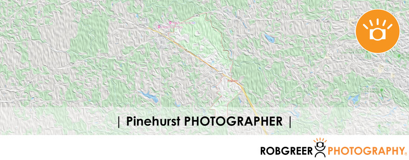 Pinehurst Photographer