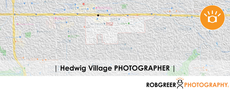 Hedwig Village Photographer