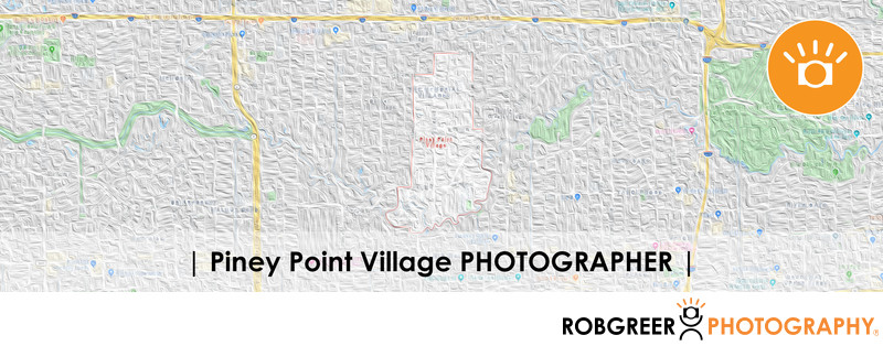 Piney Point Village Photographer