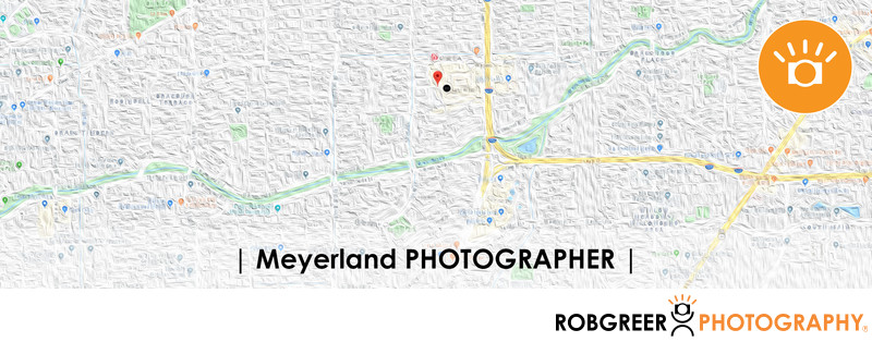 Meyerland Photographer