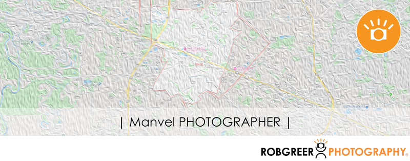 Manvel Photographer
