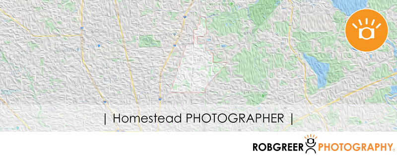 Homestead Photographer
