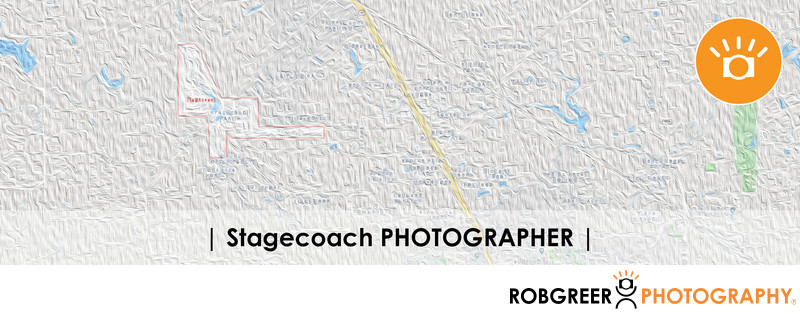 Stagecoach Photographer