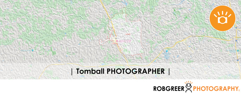 Tomball Photographer