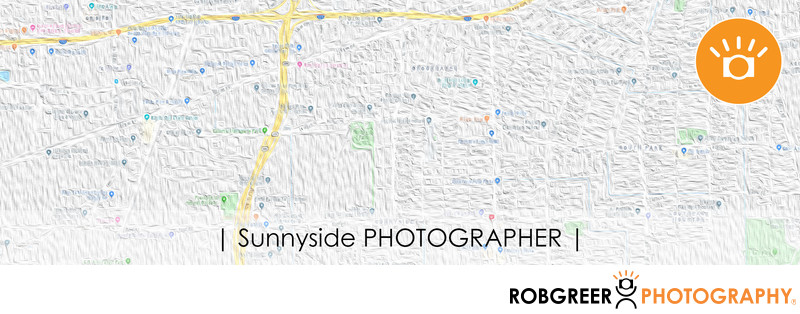 Sunnyside Photographer