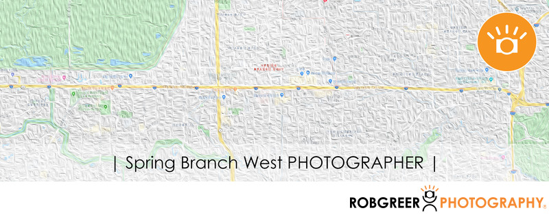 Spring Branch West Photographer