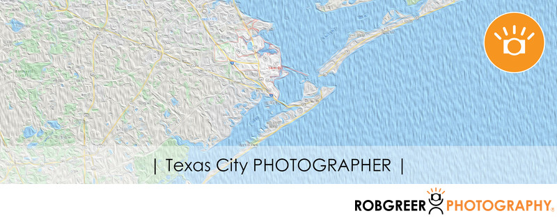 Texas City Photographer
