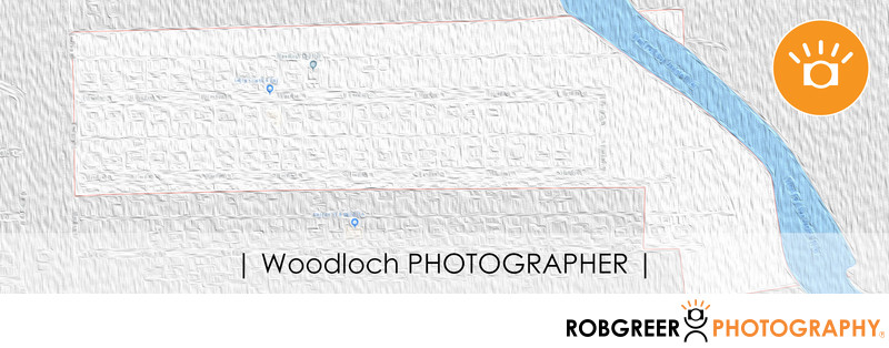 Woodloch Photographer
