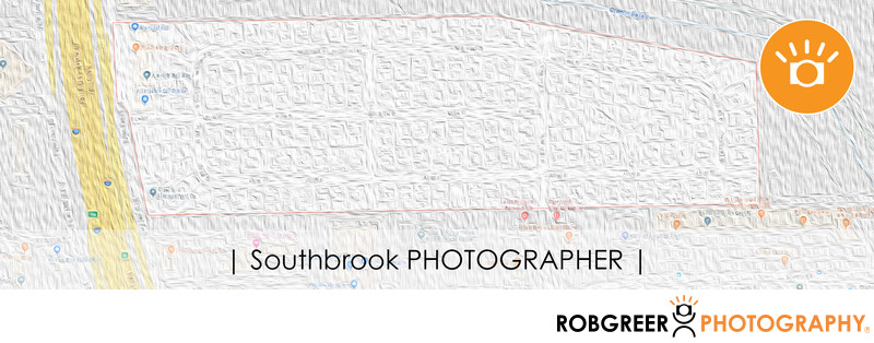 Southbrook Photographer