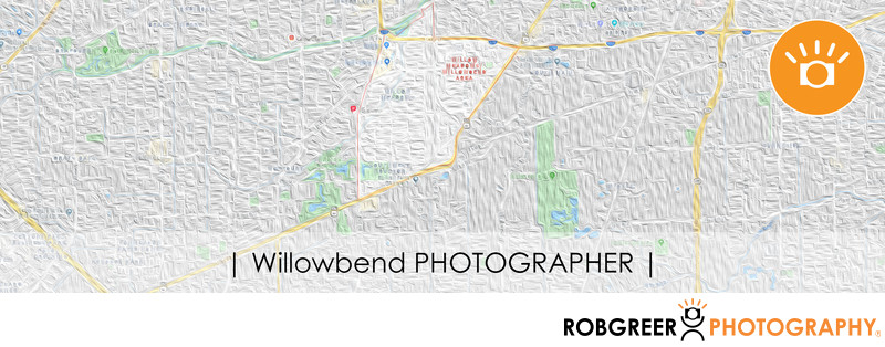 Willowbend Photographer