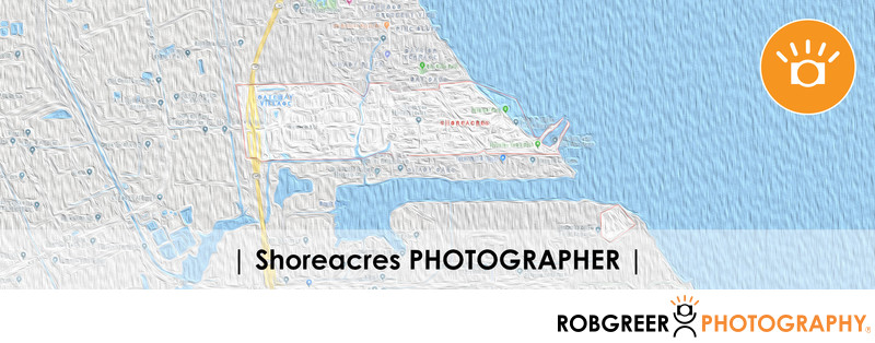 Shoreacres Photographer