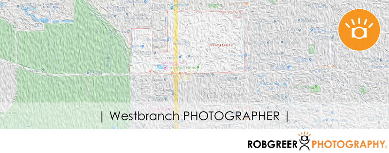 Westbranch Photographer