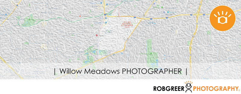 Willow Meadows Photographer